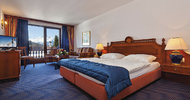 Hotel Hocheder - RA_Seefeld_Hocheder_int3