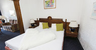 Hotel Hocheder - RA_Seefeld_Hocheder_int4