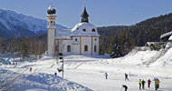Hotel Hocheder - RA_Seefeld_Hocheder_tem1