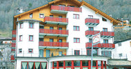 Hotel Roma - 01_IT_Aprica_Roma_ext1