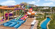aquapark Delphin Be Grand