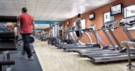 Bodylines Leisure & Fitness Club