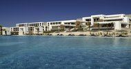 hotel Hotel Mayia Exclusive Resort & Spa