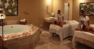 Spa centrum Luxury Bahia Principe Akumal