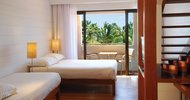 Loft Hotel Mauricia Beachcomber Resort & Spa