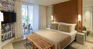 Family Apartment Hotel Canonnier Beachcomber Golf Resort & Spa