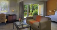 Family Apartment Hotel Victoria Beachcomber Resort & Spa