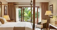 Junior Suite Hotel LUX* Le Morne