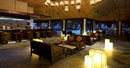 bar Vibes Hotel Lily Beach Resort & Spa
