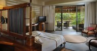 Tropical Junior Suite Trou aux Biches Beachcomber Golf Resort & Spa