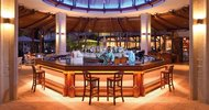 Blue Bay Bar Shandrani Beachcomber Resort & Spa