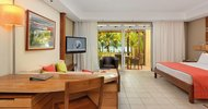 Family Apartment Shandrani Beachcomber Resort & Spa