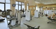 Bodylines Fitness & Wellness Club Amwaj Rotana Jumeirah Beach