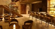Porterhouse Bar Sofitel Dubai The Palm Resort & Spa