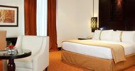 izba Executive Holiday Inn Dubai - Al Barsha