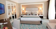 Junior Suite Rixos Bab Al Bahr