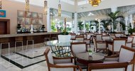 lobby bar Bahia Principe Luxury Bouganville