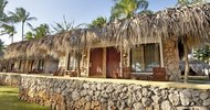 bungalow Viva Wyndham Dominicus Beach