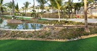 golf Barcelo Bavaro Palace