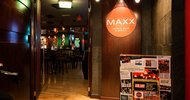 Maxx Music Bar & Grill Hotel Citymax Al Barsha at the Mall
