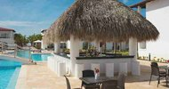 bar Barracuda Hotel Dreams Dominicus La Romana