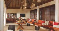 Preferred Club Lounge Hotel Dreams Dominicus La Romana