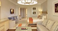 Junior Suite Hotel LUX* Belle Mare