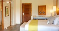 Junior Suite Hotel LUX* Grand Gaube