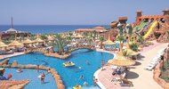 aquapark Kamelya Exclusive Collection Hotels - K Club
