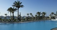bazén Rodos Palladium Leisure & Wellness