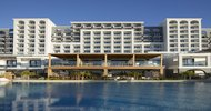 hotel Mitsis Alila Exclusive Resort & Spa
