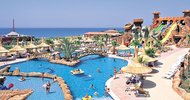 aquapark Kamelya Exclusive Collection Hotels - Selin