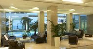 Sunrise Pearl Hotel & SPA 5* - lobby Hotel Sunrise Pearl Hotel & SPA