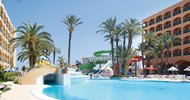 35956 Hotel Marabout