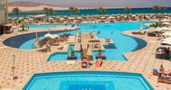 44926 Hotel Barcelo Tiran Sharm Resort