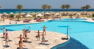 44928 Hotel Barcelo Tiran Sharm Resort