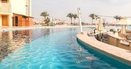 44930 Hotel Barcelo Tiran Sharm Resort