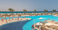 44931 Hotel Barcelo Tiran Sharm Resort