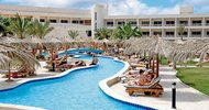 50961 Hotel Long Beach Resort