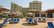 50980 Hotel Magic Beach Hotel