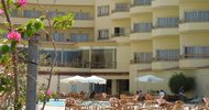 50982 Hotel Magic Beach Hotel