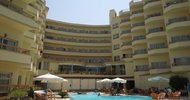 50983 Hotel Magic Beach Hotel