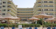 50985 Hotel Magic Beach Hotel