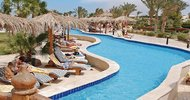 50962 Hotel Long Beach Resort