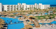50963 Hotel Long Beach Resort