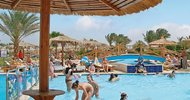 50965 Hotel Long Beach Resort