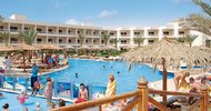 50966 Hotel Long Beach Resort