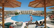 50968 Hotel Long Beach Resort