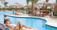 50970 Hotel Long Beach Resort
