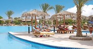 50971 Hotel Long Beach Resort
